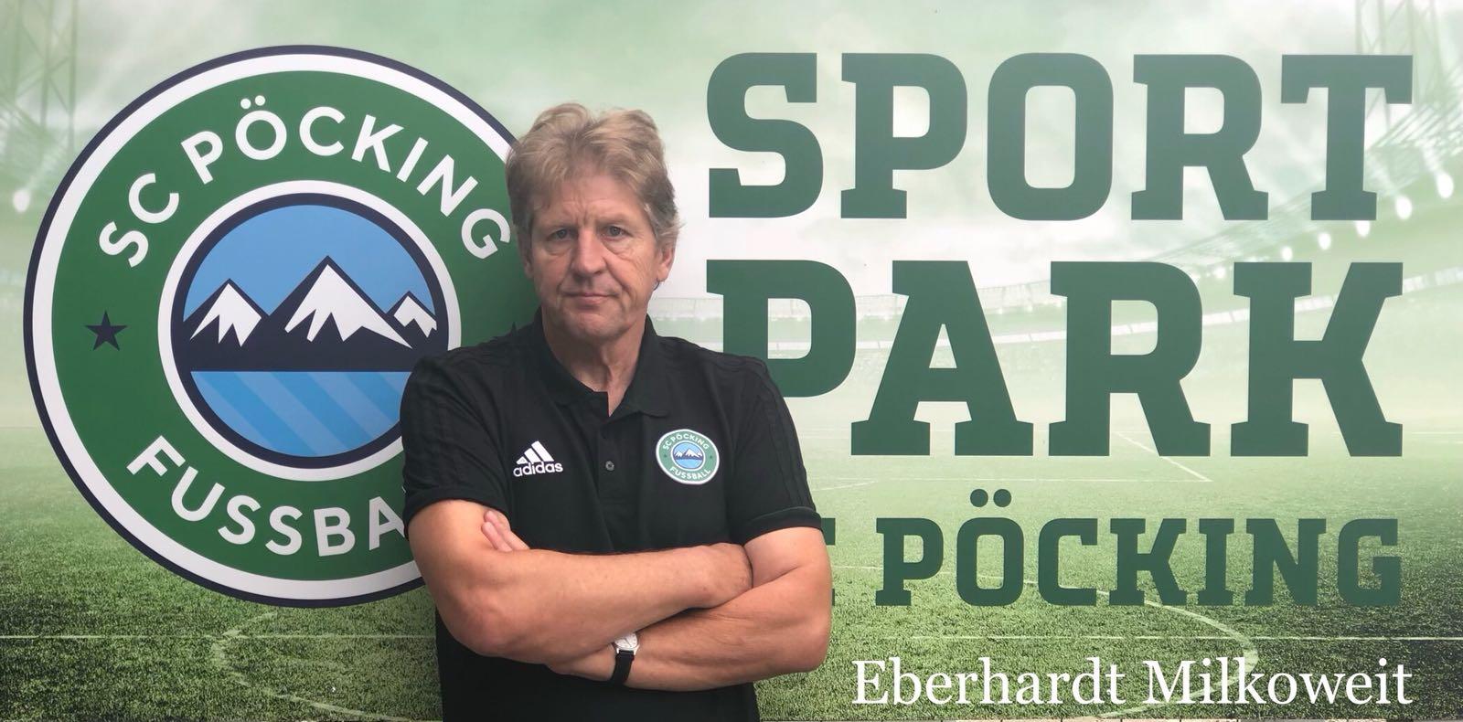 http://www.scppfussball.de/wp-content/uploads/2018/07/Eberhard-Milkoweit.jpg