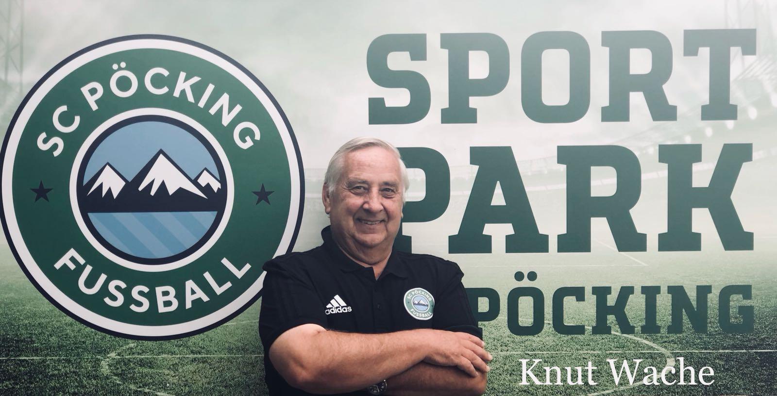http://www.scppfussball.de/wp-content/uploads/2018/07/Knut-Wache.jpg